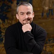 Gilles Legardinier : six choses à savoir sur le phénomène littéraire français