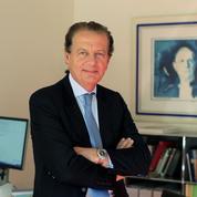 Perben: «Sur l'État fort, Alain Juppé va en surprendre plus d'un»