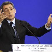 La potion libérale de Nicolas Sarkozy peut-elle être efficace ?