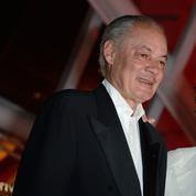 Décès de Jean-Noël Tassez, ancien PDG de la Sofirad