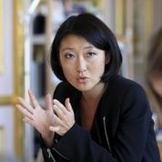 Fleur Pellerin : «Je ne crois pas à une BBC à la française»