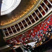 Budget 2016: les frondeurs du PS passent à l'attaque