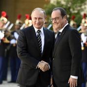 UE, Russie : propagande contre propagande