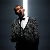 Stromae triomphe au Madison Square Garden à New York