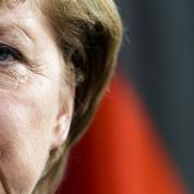 L'Allemagne de Merkel, puissance incontournable mais contestée