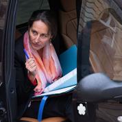Scandale Volkswagen : Royal veut augmenter les taxes sur le diesel
