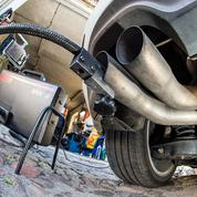 Affaire Volkswagen : des ingénieurs avouent avoir installé le logiciel «tricheur»