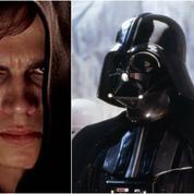 Star Wars VIII :Anakin Skywalker serait de retour