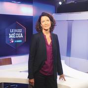 Marie-Ève Malouines: «Je suis favorable à la fusion des deux chaînes parlementaires»