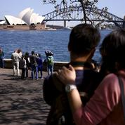 42% des Français expatriés sont inquiets à l'idée de rentrer