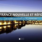 Des jumeaux de 22 ans lancent un nouveau parti, Le Réveil de la France