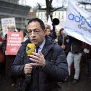 Fin de vie : les pro et les anti-euthanasie mobilisent à nouveau leurs troupes