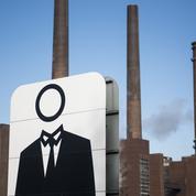 Comment la tricherie de Volkswagen a été découverte