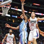 Tissot devient le premier chronométreur officiel de la NBA