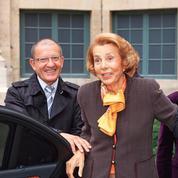 Le calvaire de l'ex-infirmier de Liliane Bettencourt