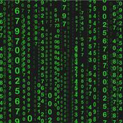 Les données, le nerf de la guerre numérique