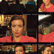 Un dernier verre avec Julie Fuchs