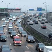 COP21 : des embouteillages en perspective au Bourget et ses alentours