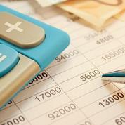 Évasion fiscale : pourquoi le plan BEPS de l'OCDE est insuffisant