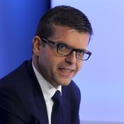 Propos discriminants : Carvounas veut des sanctions plus lourdes pour les élus