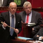Cinq terroristes bientôt déchus de la nationalité française