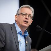 Régionales : le Front de gauche tente de jouer l'unité en Île-de-France