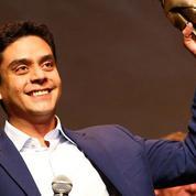 Jayro Bustamante, la nouvelle étoile du cinéma latino-américain