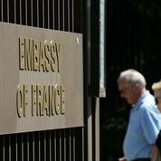 Derrière l'expatriation, le chômage des jeunes Français