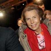 L'affaire Bettencourt selon Michel Vinaver bientôt au théâtre