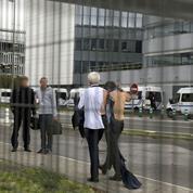 Air France: des personnels de maintenance suspectés