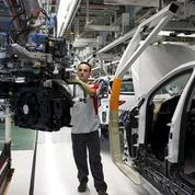 Volkswagen: «Le préjudice pourrait atteindre des centaines de millions d'euros»