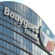 BETC remporte la pub de Bouygues Telecom