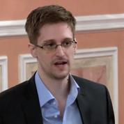 Edward Snowden est prêt à aller en prison pour rentrer aux États-Unis