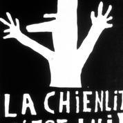 De Gaulle en mai 68 : «La réforme, oui ! la chienlit, non !»
