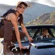 Fast and Furious 8 sans doute réalisé par F.Gary Gray