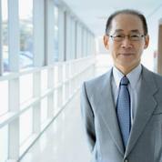 Un Sud-coréen à la tête du groupe international des experts du climat (GIEC)