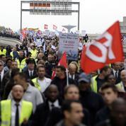 Le Syndicat national des pilotes de ligne menace l'avenir d'Air France
