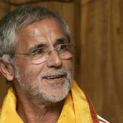 La légende Gerd Müller atteint par la maladie d'Alzheimer