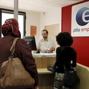 Pôle emploi ne récupère plus les trop-perçus versés aux chômeurs