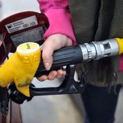 Ségolène Royal veut augmenter les taxes sur le diesel