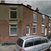 Joy Division : la maison de Ian Curtis en passe de devenir un musée