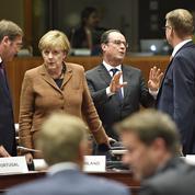 Angela Merkel, les migrants et le bateau ivre européen