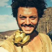 On étaità l'avant-première d'Aladin avec Kev Adams