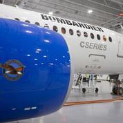 En difficulté, Bombardier cherche des partenaires