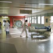 La Sécu transfère son déficit aux hôpitaux pour tenir ses objectifs