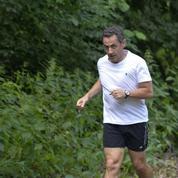 Quand Nicolas Sarkozy employait le mot «race»