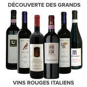 La France perd son titre de premier producteur de vin au monde