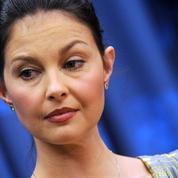Ashley Judd a été harcelée par le patron d'un studio de cinéma