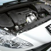 Le bonus amputé pour les voitures hybrides en 2016
