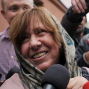 Svetlana Alexievitch: «Pas de concessions devant un pouvoir totalitaire»